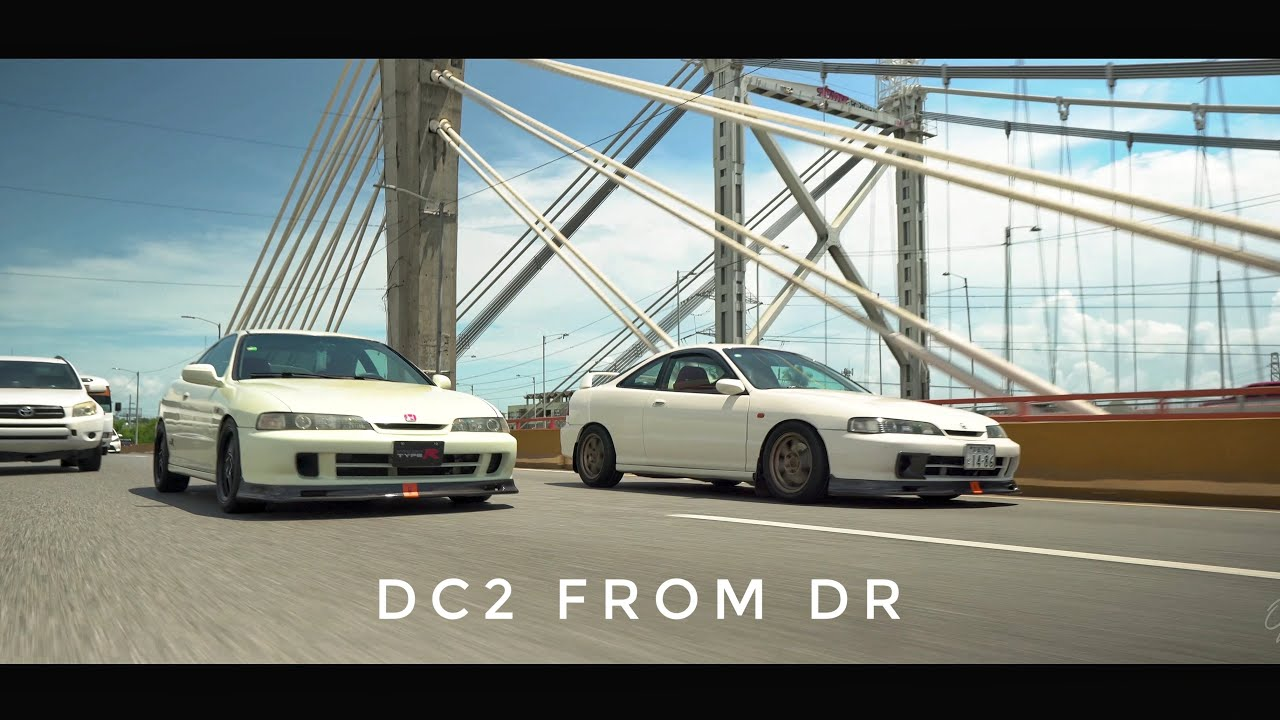 Download DC2 from DR   4K