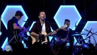 Evan Craft - Gracia Sublime Es (Iglesia del Encuentro) #Somo...