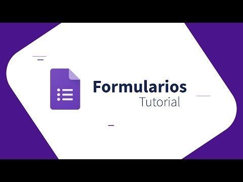 Tutorial Formularios - Plataforma abc - Provincia de Buenos Aires