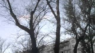 Привези нищую Быдлятину из ахтубинска в Москву, а оно ещё гадит!
