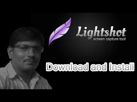Light Shot Download