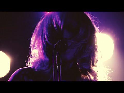 ▲THE NOVEMBERS TOUR - Romancé - Special Web Live▲