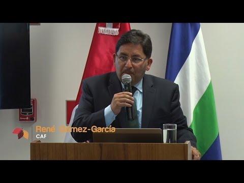 Testimonio  René Gómez-García-Iniciativa Latinoamericana de cacao