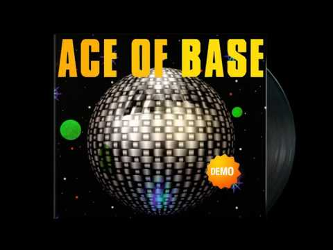 Ace of base - Young and Proud (DEMO)