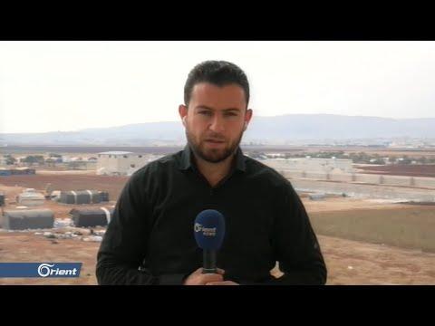 الفصائل المقاتلة تفشل محاولة تقدم للميليشيات الطائفية على محور سحال شرق إدلب