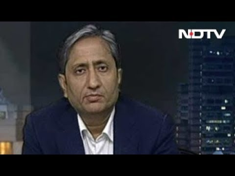 Prime Time: When Government Will Address Increasing Unemployment?