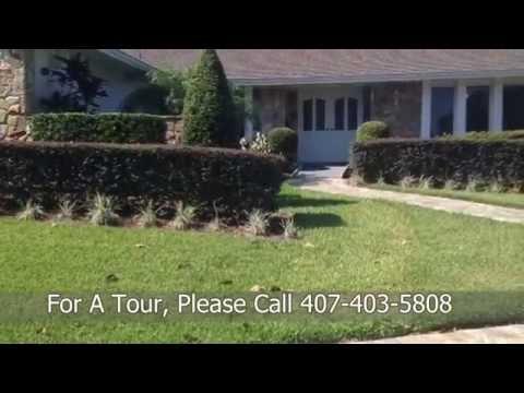 Bridgeport Port Cardiff Assisted Living | Altamonte Springs FL | Altamonte Springs | Memory Care