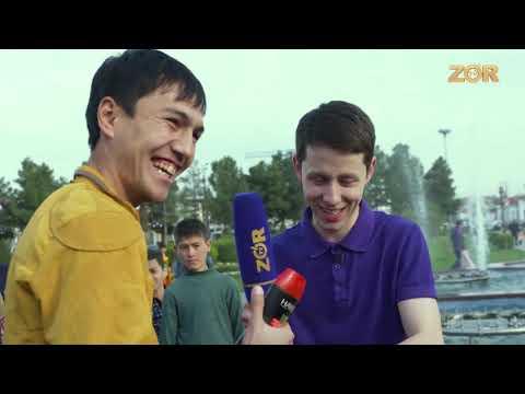 Real Xit   Samarqand