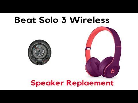 beats-solo-3-wireless-left-side-speaker-repair-replacement-fix-joesge
