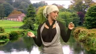 New Somali Music Videos 2012 Mix II