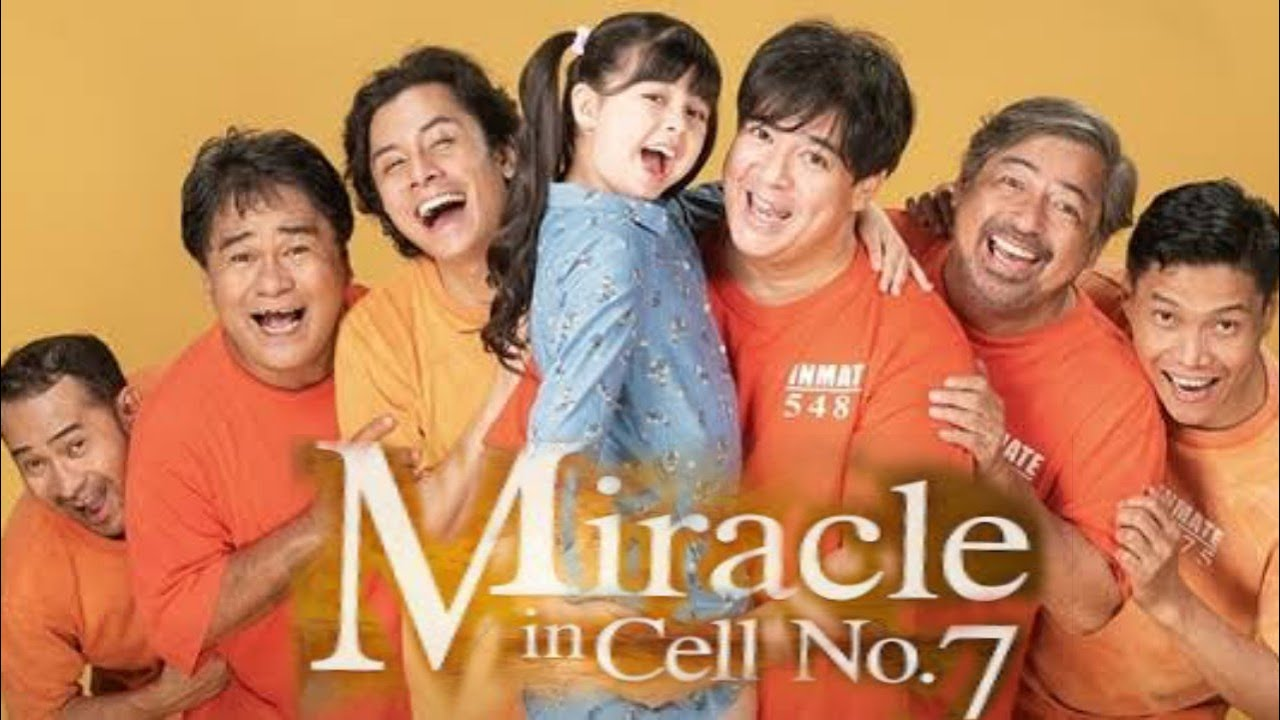 Download Miracle In Cell No7 Tagalog Dub Mp4 Mp3 3gp Mp4 Mp3 Daily Movies Hub