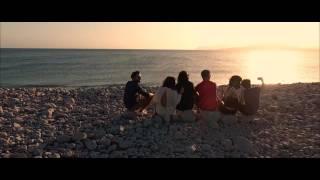ORIGINAL PENGUIN Space Ibiza DJ Competition