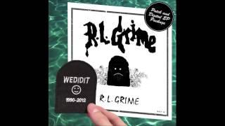 RL Grime - Treadstone Mp3