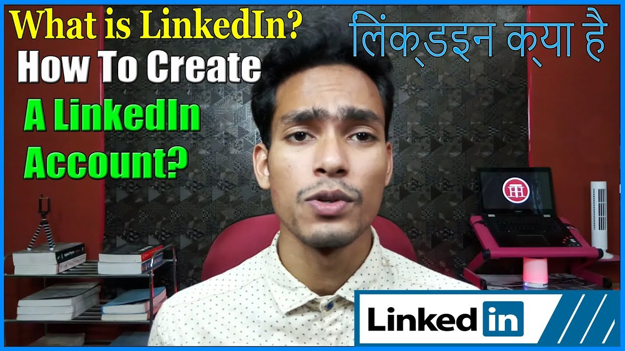 linkedin how to close account