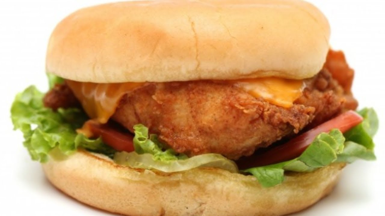 Chick-fil-A announces opening date for restaurant near New Castle