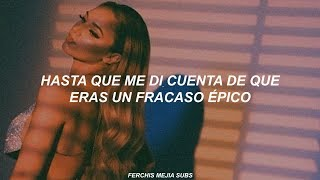 KAROL G, Nicki Minaj ; Tusa (español) 👑