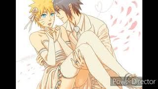 Naruto Y Sasuke Una Promesa Irrompible