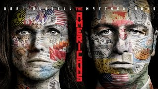 The Americans Season 3 Episode 11 One Day In The Life Of Anton Baklanov Review