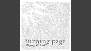 Turning Page (Instrumental)