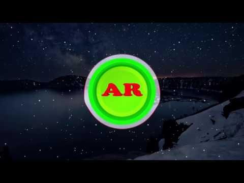 Alan Walker - New Light
