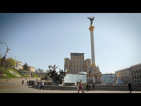 How to push Ukraine's economic growth with SME-enterprises