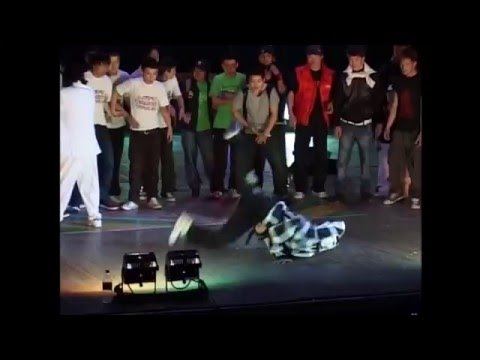 "DANCE IS LIFE vol.2 ""Let's Dance 2009/2010"""