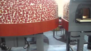 Профессиональные дровяные печи для пиццы в Киеве, цены невысокие в Украине prof-store.com.ua(Купить профессиональные дровяные печи для пиццы в Украине, Киев, низкие цены - www.prof-store.com.ua., 2014-03-06T16:31:36.000Z)