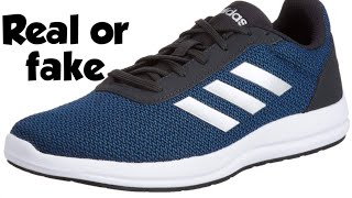 Adidas shoes | Campus shoes | …