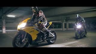 Sheck Wes - Mo Bamba (Jaydon Lewis &amp Afterfab Remix) ( BIKE GANG )