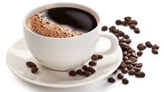 Бразильский кофе (первая серия)(, 2015-04-09T23:53:02.000Z)