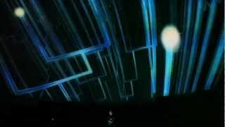 ASTROPILOT LIVE @ Киевский Планетарий 22.02.2013(ASTROPILOT LIVE @ Киевский Планетарий 22.02.2013., 2013-02-23T17:20:41.000Z)