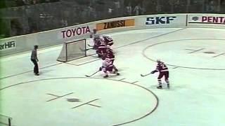 ЧМ по хоккею 1982, Финляндия, СССР - Канада(Хельсинки, Тампере., 2012-09-28T12:55:04.000Z)