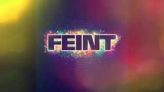 Drum n Bass/Progressive Trance - Feint - Vision Drive