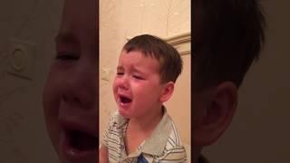 Я плачу, потому что Хати умер! Фильм Хатико (Трогательное видео)...I'm crying because hachi died