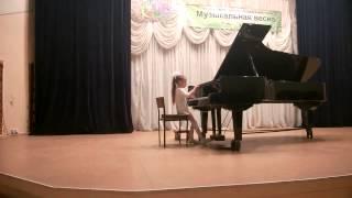 63  Юлаева Вероника г Саратов   Лианы(, 2015-03-24T19:06:30.000Z)