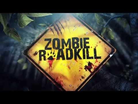 Zombie Roadkill 2010 ep. 5 di 6