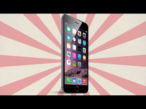 how to watch free movies on iphone 7 plus