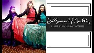 Bollywood Medley | performance at glory award ceremony| by Alabhya|