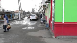 видео Алена Курилова ответит на вопросы зрителей - Все буде добре - Выпуск 362 - 25