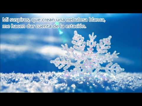 L'arc en Ciel - Hitomi no Juunin (En tu ojos) Subtitulos en español.