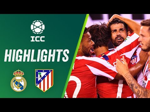 Watch Barcelona Vs Athletic Bilbao Live Online Free