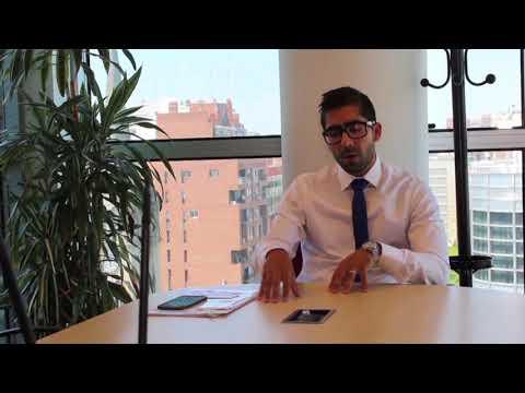 Estudio Jurídico Castañeda Ferreyra