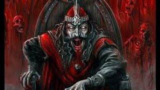 Osmanlının Savaştığı Vampir Kont Dracula Namı Diğer Kazıklı Voyvoda