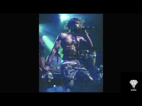 Lil Uzi Vert - Love (Exclusive)