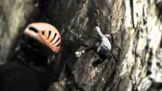 Ueli Steck: Project Himalaya Trailer