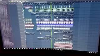 Dua Lipa - New Rules (Remix Preview) thumbnail