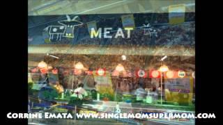 Sm Hypermarket Cainta Inside Tour