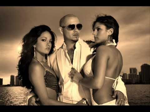 !!DJ SiiCk!! Electro Beats- 2011 (Pitbull Mix)
