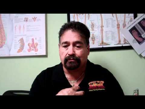 hqdefault - Back Pain Chiropractic Clinic Corpus Christi, Tx