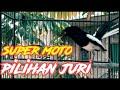 Pancingan Kacer Super Moto Isian Kasar Di Sukai Juri  Mp3 - Mp4 Download